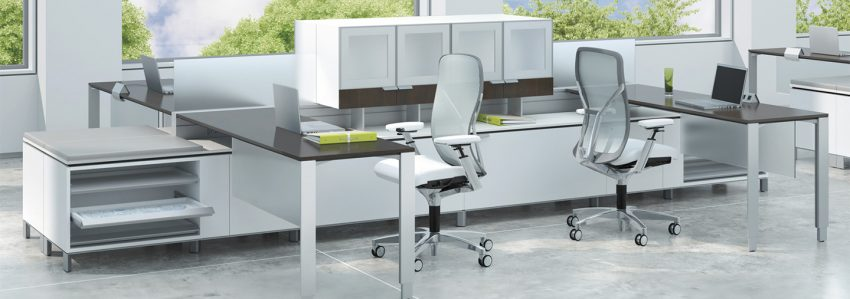 Furnish Your Office for Improved Patronage in Australia